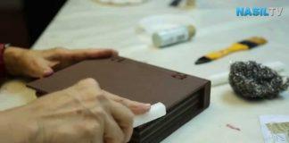 Ahşap Boyama Eskitme Nasıl Yapılır? - Ahşap Boyama Hobi Dünyası - ahşap boyama eskitme ahşap boyama eskitme örnekleri ahşap boyama eskitme teknikleri video ahşap boyama nasıl yapılır ahşap boyama yapılışı