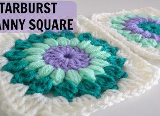 Güneş Işığı Battaniye Modeli Nasıl Yapılır? - Örgü Modelleri - crochet free crochet pattern kolay örgü modelleri motifli hırka modelleri motifli örgü modelleri tığ işi örgü modelleri