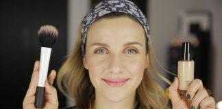 Yeni Başlayanlar İçin Makyaj Nasıl Yapılır? - Cilt Bakımı Güzellik Kozmetik Makyaj - yeni başlayanlar için makyaj yeni başlayanlar için makyaj dersleri yeni başlayanlar için makyaj fırçaları yeni başlayanlar için makyaj önerileri