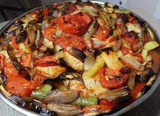 Değişik Tavuk Yemekleri Tarifi - Hobi Dünyası - değişik tavuk yemekleri farklı tavuk yemekleri