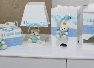 Bebek Odası Süsleri Nasıl Yapılır? - Ahşap Boyama Anne - Çocuk - bebek hediyelikleri doğum hediyeleri bebek odası dekorasyon fikirleri bebek odası dekorasyon ürünleri erkek bebek odası dekorasyonu hediyelik fikirler