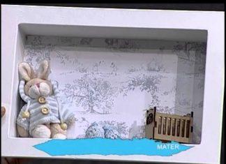 Doğum Panosu Nasıl Yapılır? - Ahşap Boyama Anne - Çocuk - ahşap kapı süsü yapımı bebek hediyelikleri doğum hediyeleri bebek odası ahşap isimlik evde kendin yap