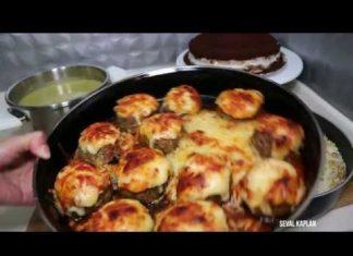 İftar Menüsü Örnekleri - Çorba Tarifleri Tavuk Yemekleri - meyane pilavı özel günler için kolay yemek tarifleri pratik iftar yemekleri tarifleri ramazan yemekleri tavuk pirzola terbiyeli ıspanak çorbası 1