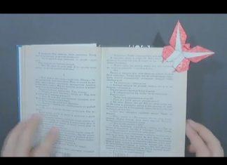 Kağıttan Ayraç Yapımı - Quilling - ayraç yapımı emoji kağıttan kitap ayracı yapımı kartondan kitap ayracı örnekleri kartondan kitap ayracı yapımı kitap ayracı nasıl yapılır ve malzemeleri