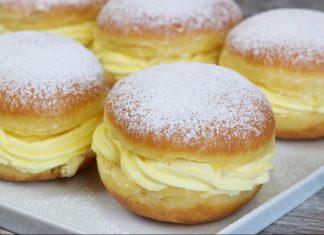 Küçük Alman Pastası Tarifi - Kek Tarifleri Pasta Tarifleri - ev yapımı alman pastası tarifi orjinal alman pastası tarifi pastane alman pastası tarifi pastane usulü alman pastası tarifi