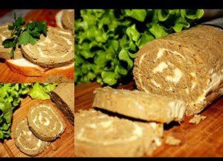 Sebzeli Ciğer Tarifi - Et Yemekleri - ciğer kavurma tarifleri ciğer tava tarifi dana ciğer kızartma dana ciğer tava nasıl yapılır domatesli biberli ciğer kavurma