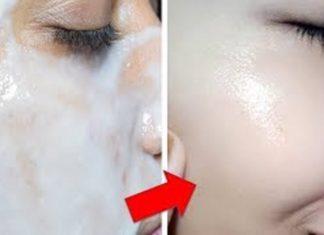Cilt Beyazlatma Yöntemleri - Cilt Bakımı - doğal cilt rengi açma en etkili cilt beyazlatma yöntemleri erkekler için yüz beyazlatma yöntemleri japonların cilt beyazlatma yöntemleri japonların pirinç maskesi