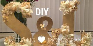 Dekoratif Harf Yapımı - Dekorasyon - dekor harfler doğum günü süsleme fikirleri düğün süsleri yapımı el yapımı düğün süslemeleri harf süsleme sanatı harf süslemeleri
