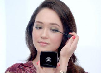 Makyaj Nasıl Yapılır Videolu Anlatım - Makyaj - hafif makyaj modelleri makyaj nasıl yapılır video youtube makyaj nasıl yapılır youtube sade ve güzel makyaj nasıl yapılır