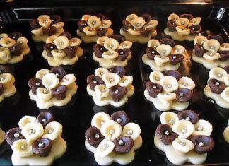 Un Kurabiye Tarifleri - Kurabiye Tarifleri - ağızda dağılan un kurabiyesi tarifleri kakaolu kurabiye tarifleri un kurabiyesi nasıl yapılır yeni kurabiye tarifleri