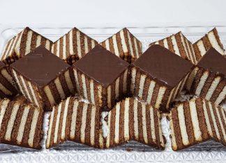 Petibör Bisküvili Tatlı Tarifleri - Tatlı Tarifleri - bisküvi ile yapılan süstü tatlılar bisküvili pudingli pasta tarifleri bisküvili pudingli şahane pasta kakaolu bisküvili muhallebili pasta