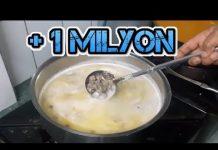 Kelle Paça Çorbası Nasıl Yapılır Tarifi