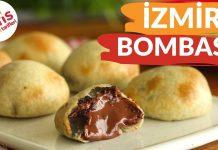 İzmir Bomba Nasıl Yapılır?