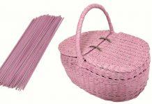 Gazeteden Piknik Sepeti Nasıl Yapılır?